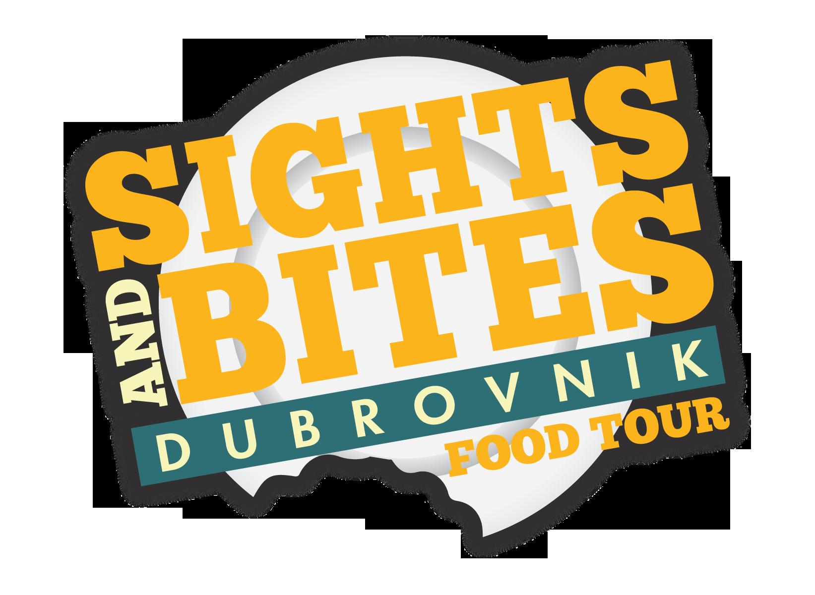 Sites and Bites Dubrovnik